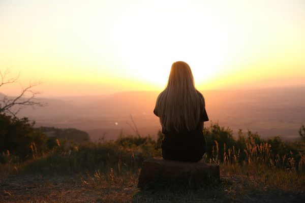 Comment vivre avec l'effondrement ? – témoignages